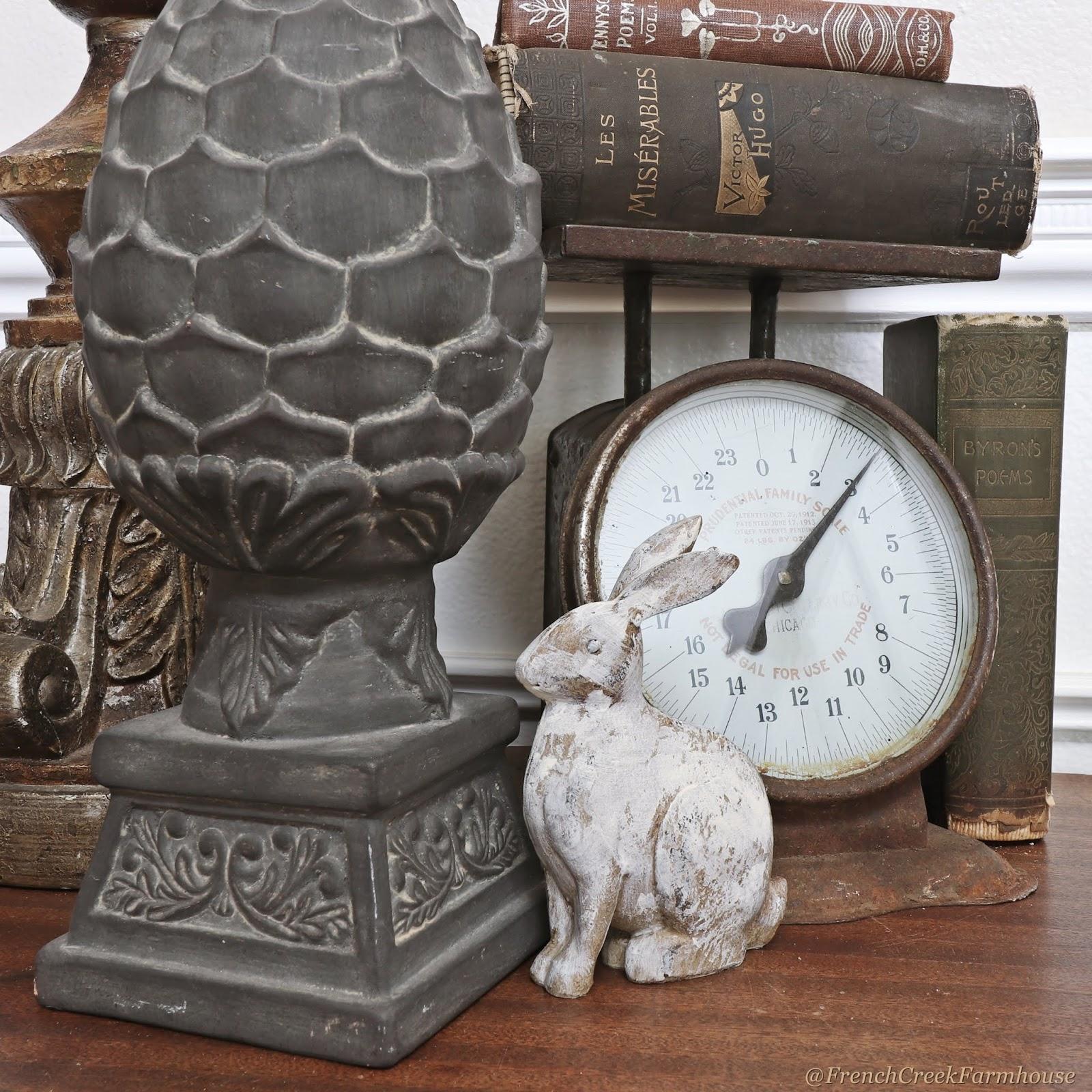 Farmhouse Easter Inspiration